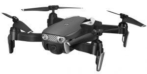 Eachine E511S GPS-Drohne